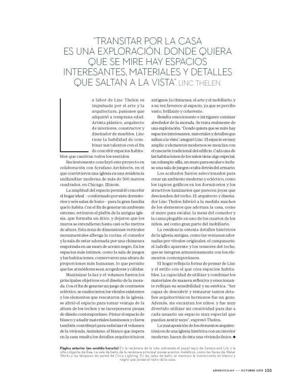 AD_Mexico_1115_Page_9